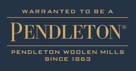Pendleton_Logo_PRINT_CMYK_Cのコピー のコピー.jpg